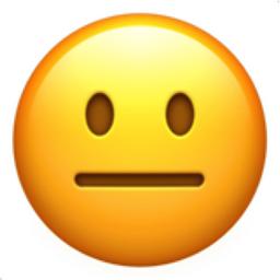neutral-face (1)
