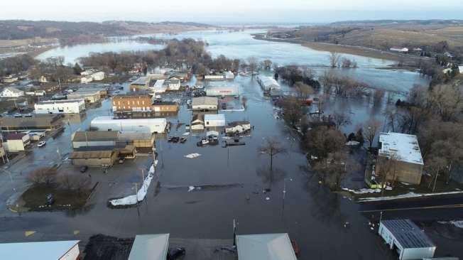 Ponca-Flooding2