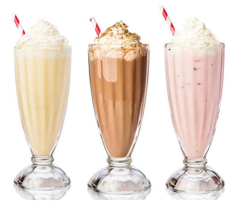 milkshakes-800x800-1